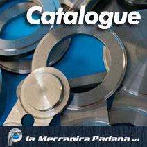 Padana Mechanic Catalogue